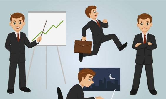 EIRELI - Empresa Individual de Responsabilidade Limitada