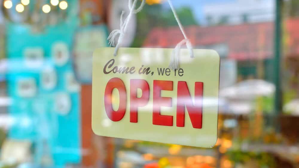 Como abrir uma microempresa?