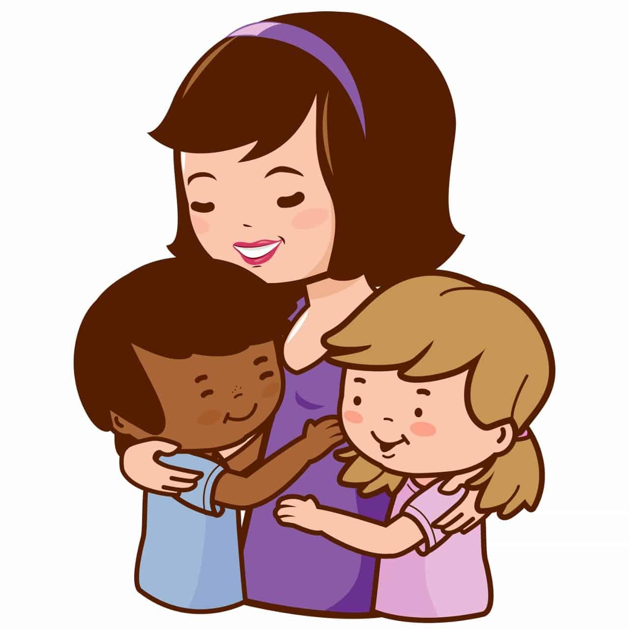 Licença Maternidade para adoção